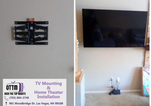 65 inch tv on wall 65 inch tv wall mount full motion easy tv wall mount hide wires on wall Las Vegas 65 inch tv mount