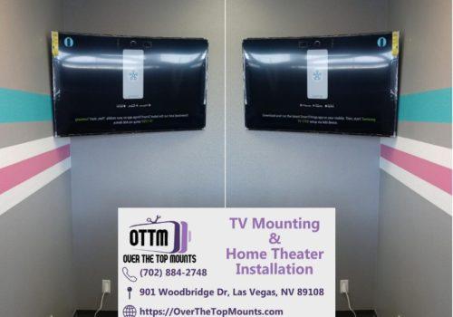 full motion TV mount hang tv in corner living room with tv in corner tv in corner tv mounted in corner 55 Inch TV wall Mount